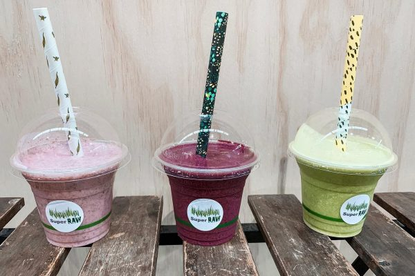 3smoothies